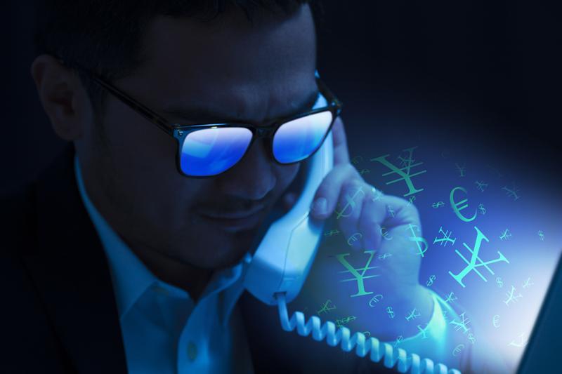 ネット誹謗中傷対策業者の光と闇!本当に助けてくれるのはだれ?
